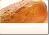 Chléb a chlebové pečivo - Pekařství u Lifků