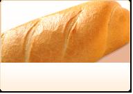 Pšeničné pečivo - Pekařství u Lifků