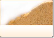 Ostatní výrobky - Pekařství u Lifků